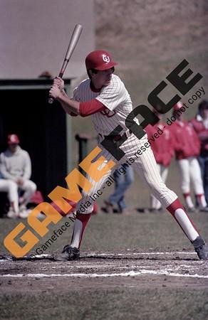 SUNY Cortland Men's Baseball