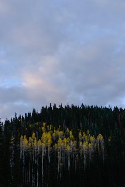 2015-10-04 Montage Deer Valley 019.jpg