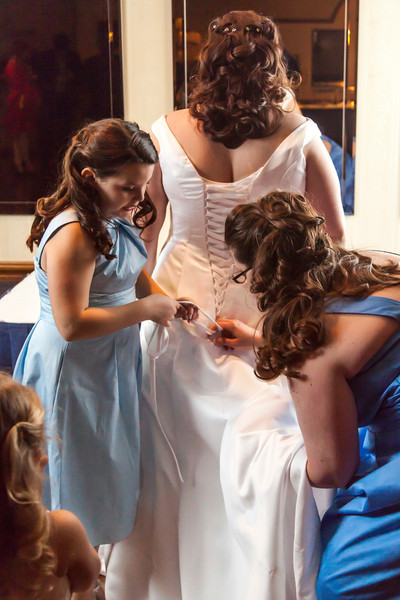 Knobloch Wedding 20120303-15-56 _MG_026008.jpg