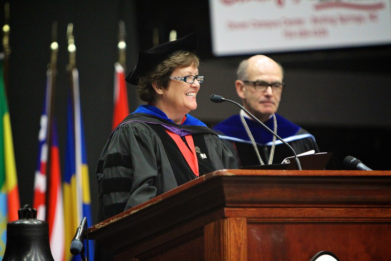 20150731_commencement_MH21