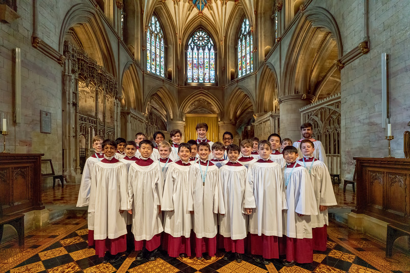 SM Choir Tour 2019-UK-66.jpg