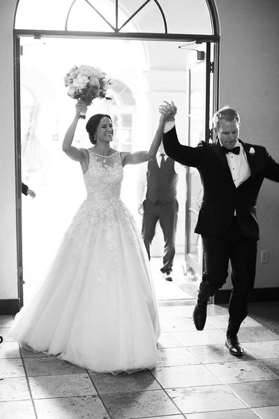 150626 Owen Wedding-0529.jpg