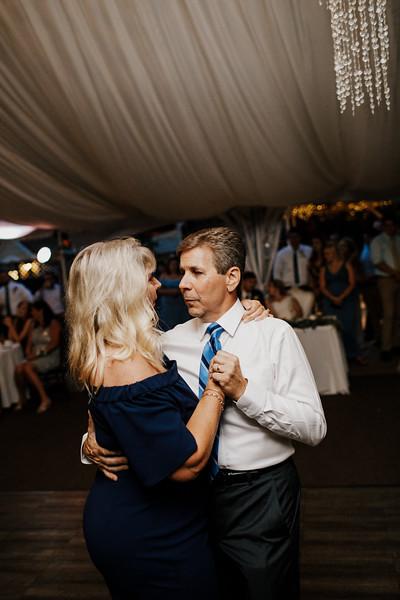 Epp Wedding  (624 of 674) + 0K9A1261.jpg