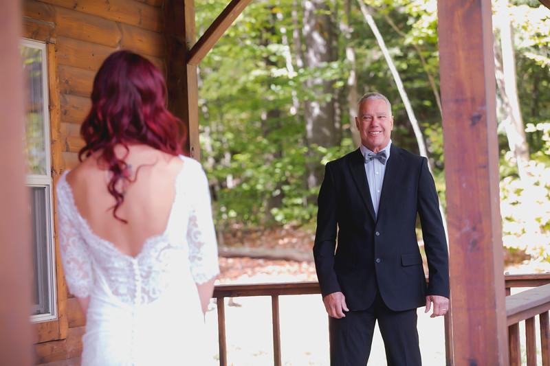 WEDDING_COLOR (131).jpg