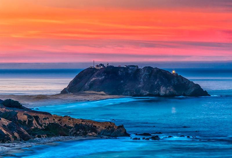 Rocky Point Lighthouse-2.jpg