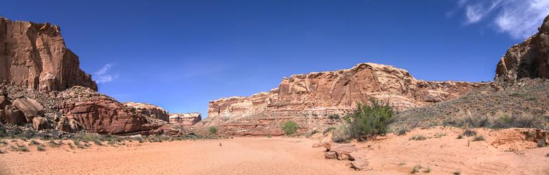 Horseshoe Canyon North i4.jpg