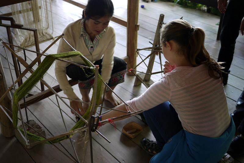 Ock Pop Tock Weaving Class, Laos (111).JPG