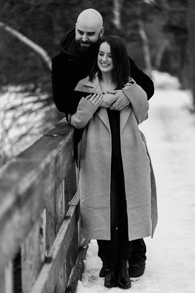 Stephanie & Julien Engagement-17.jpg