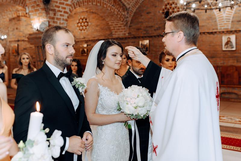 Wedding-0778.jpg