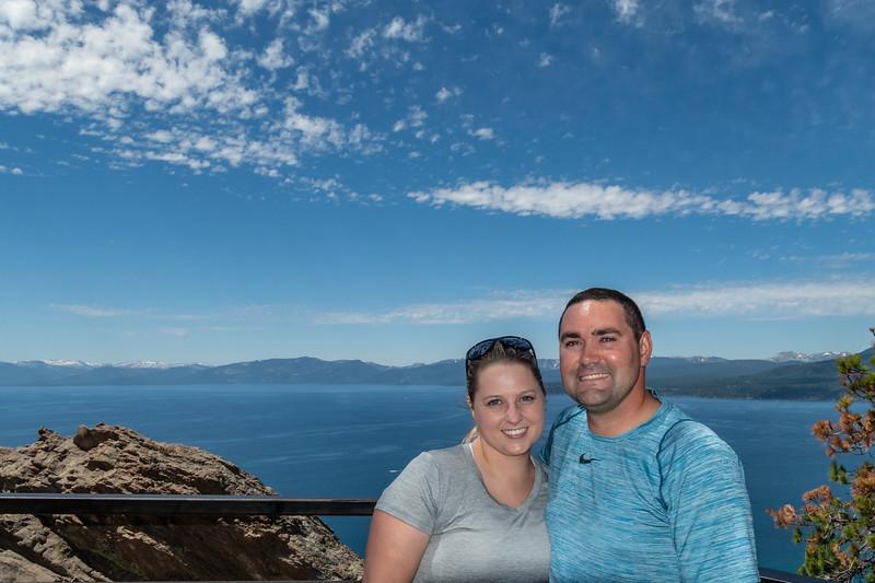 Lake Tahoe (24 of 164).jpg