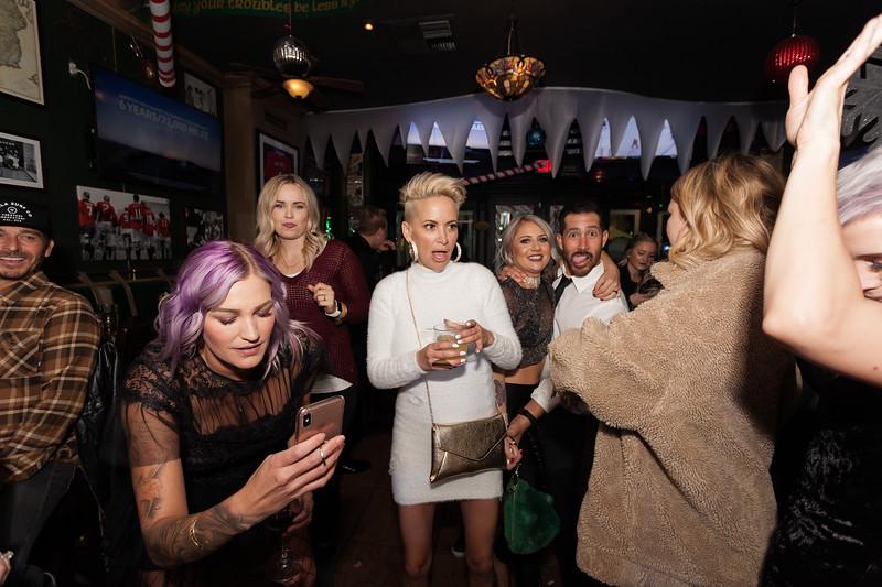 Parlour eleven Xmas party 2018-74.jpg