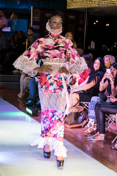 Edge Fashion Show OIFW 2016-42.jpg