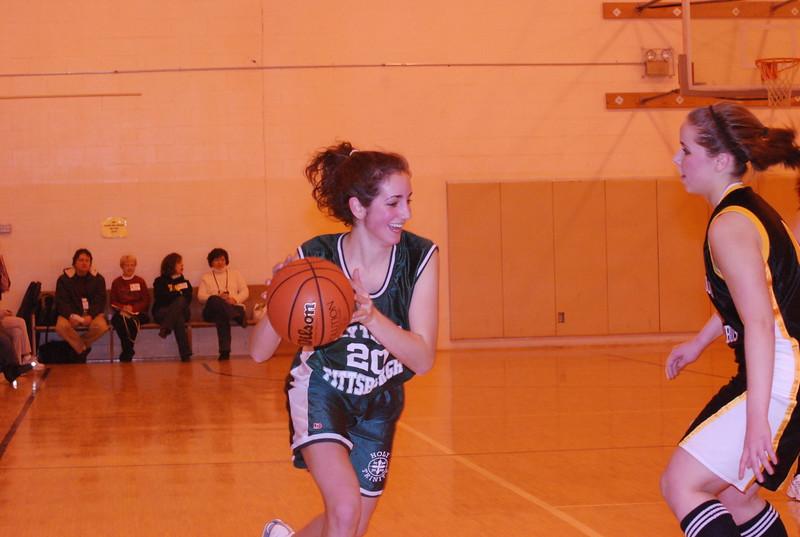 2009-02-01-GOYA-Basketball-Tournament_024.jpg