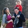 Justin Juliana Family shoot 11-12-2017 035smug