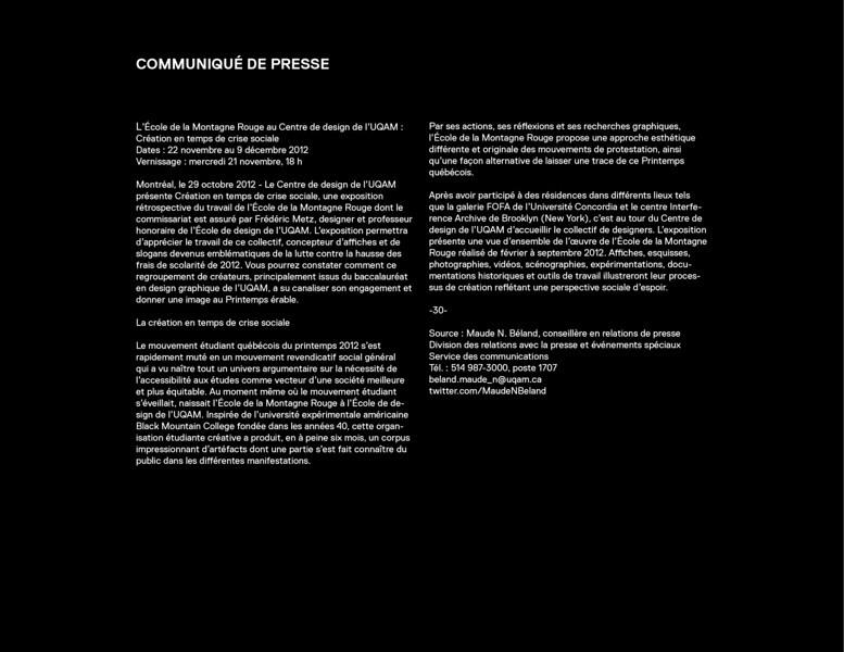 Rapport_2012-2013_39.jpg
