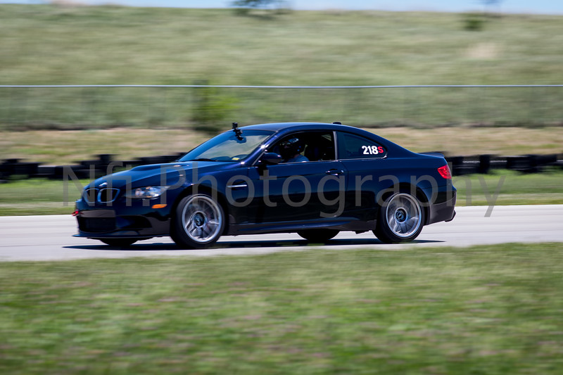 Flat Out Group 2-372.jpg
