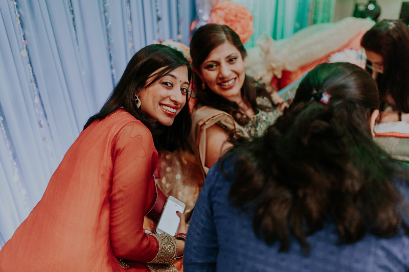 Swapna and Atul Thursday-42.jpg