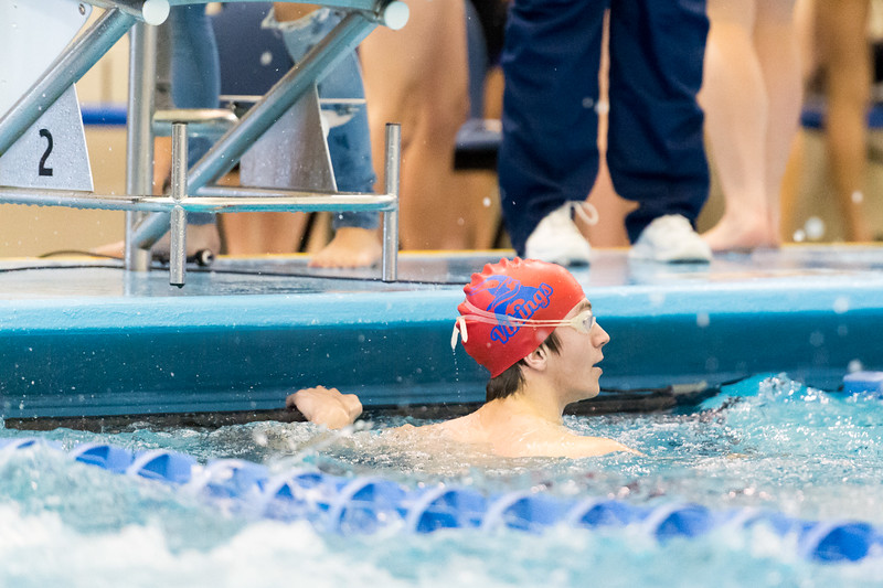 KSMetz_2016Nov30_0431_SHS Swimming_Meet 1.jpg