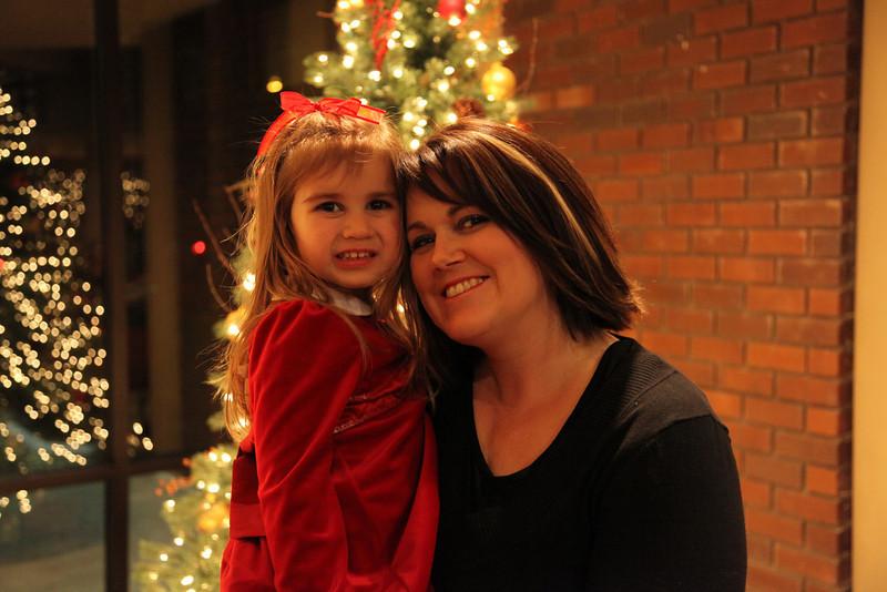 BCA Christmas 09 524.jpg