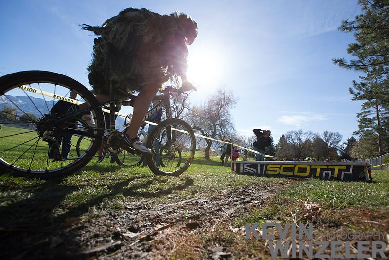 20121027_Cyclocross__Q8P0353.jpg