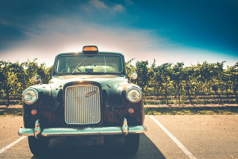 Reif Estate Winery Taxi _.jpg