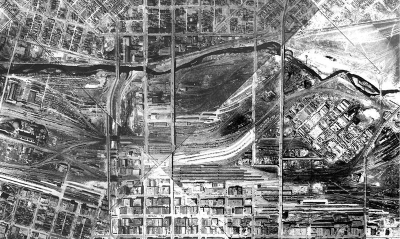 Denver 1933.jpg