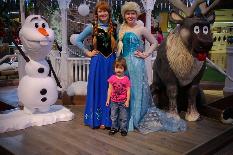 BLVD-Frozen-76.jpg