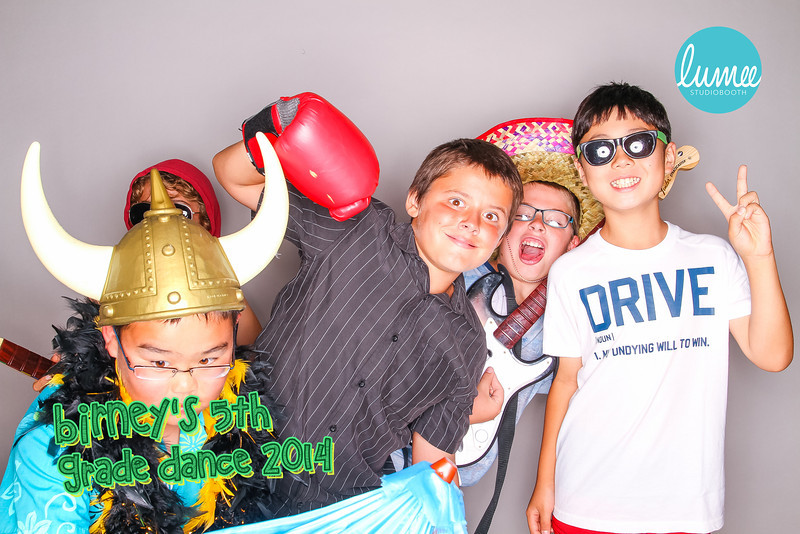 Birney's 5th Grade Party-128.jpg