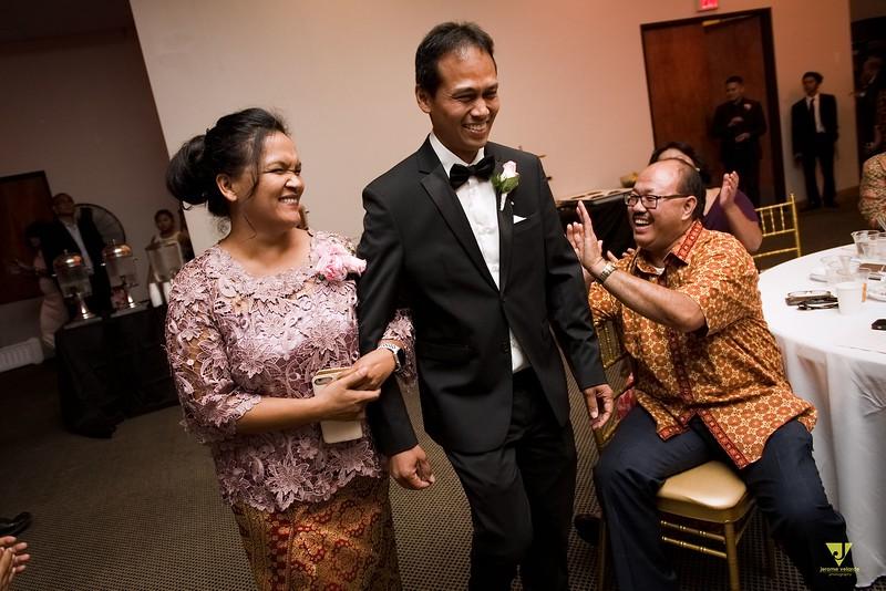 Wedding of Elaine and Jon -561.jpg