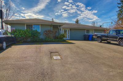 5310 138th St E Tacoma, Wa.
