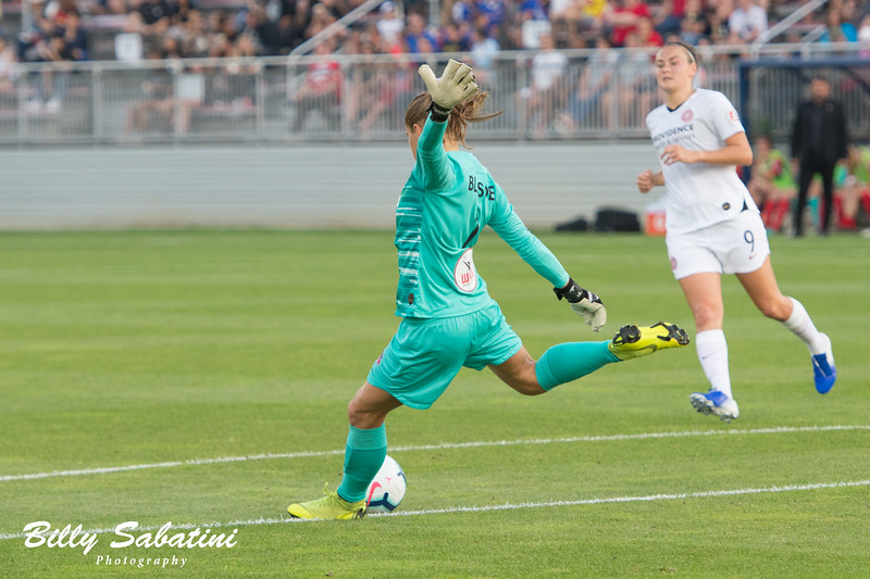 20190518 Spirit vs. Portland Thorns 522.jpg