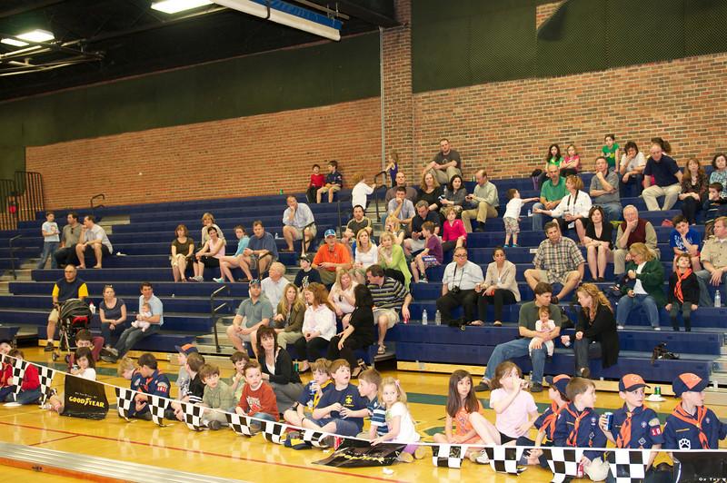 Pinewood Derby 2012-03-18  119.jpg