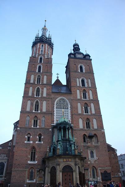 St Mary Church 1.JPG