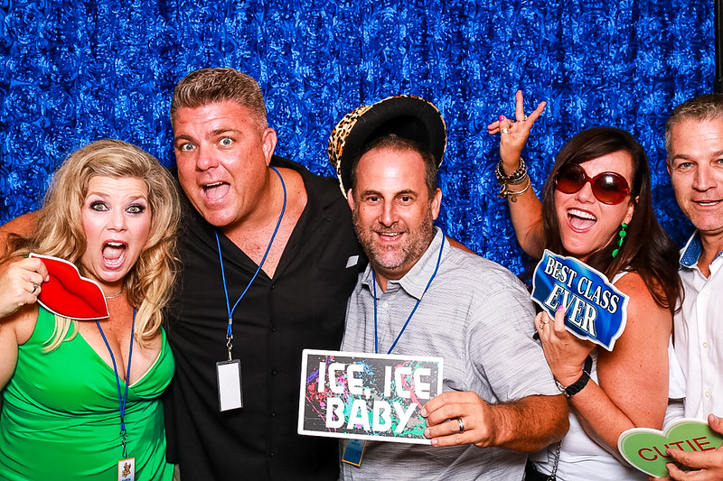 Photo Booth, Gif, Ladera Ranch, Orange County (98 of 279).jpg