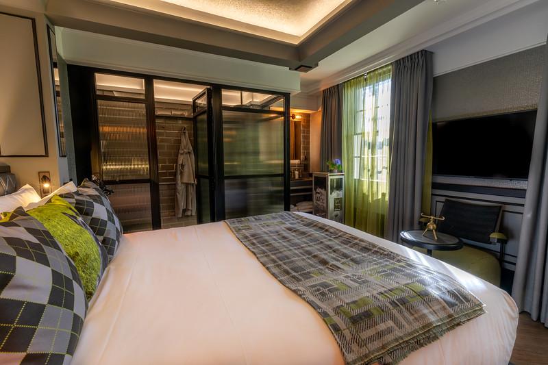 argyle hotel-790.jpg