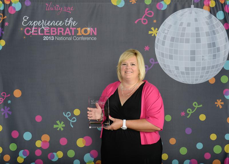 NC '13 Awards - A3-035.jpg