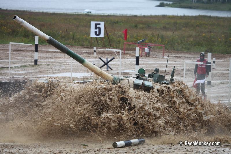 TankBiathlon2019-30.JPG