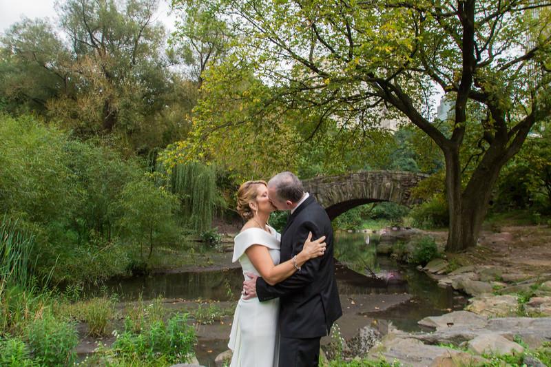 Central Park Wedding - Susan & Robert-37.jpg