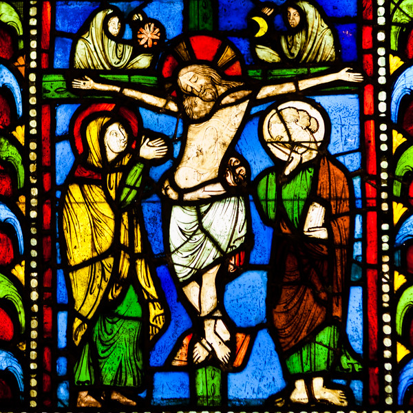 Medieval Festival Glencairn-7369.jpg