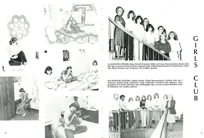 1982 ybook__Page_21.jpg