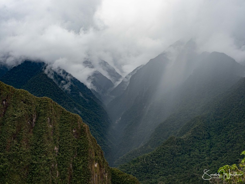 Peru-19102019-1282.jpg
