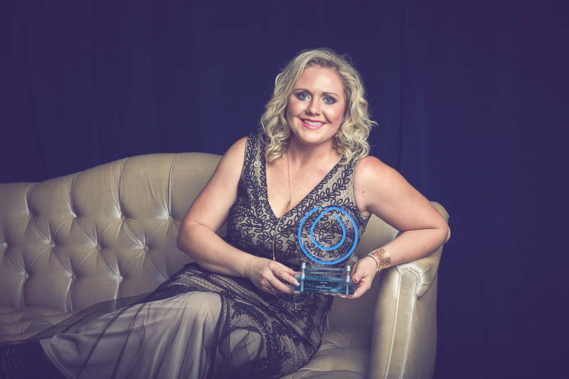 Monat 2018 Awards Gala  06845.jpg
