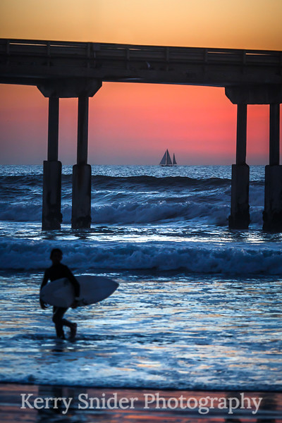 Sunset Surfer.jpg