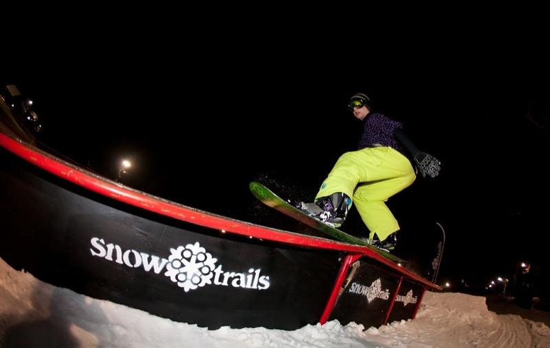 SnowTrails50thCelebration_Image026.jpg