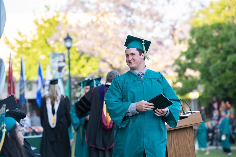 GWC-Graduation-2019-3528.jpg