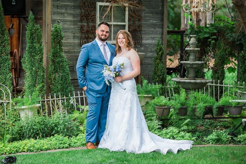 Kupka wedding Photos-241.jpg