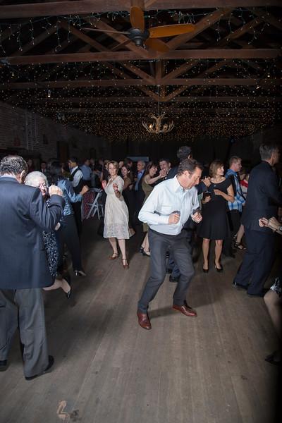 Rufina Wedding Party-3925.jpg
