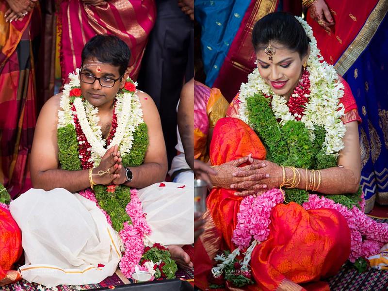 Bangalore-Wedding-Ganjam-brahmin-Sowmi-Ashwin-lightstory-22.jpg