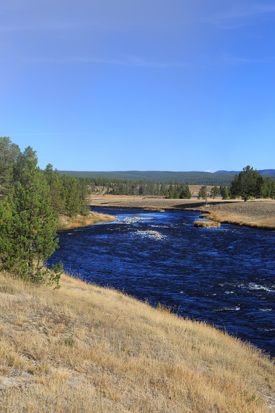 Firehole River 001 (09/19/2016)