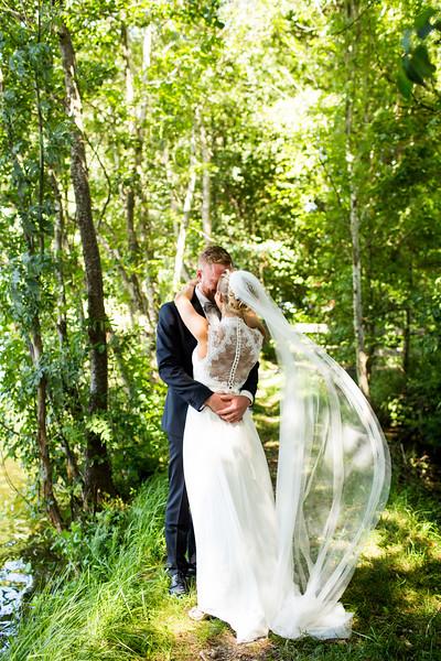 La Rici Photography - Wedding Memmingen 080 Photo_.jpg